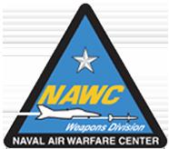 Naval Air Warfare Center