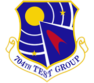 704th Test Group